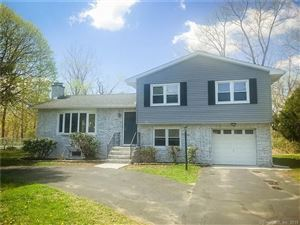 Photo of 149 Spring Road, North Haven, CT 06473 (MLS # 170172743)