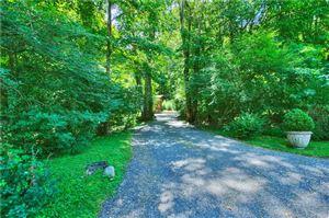 Photo of 9 Twin Bridge Acre Road, Westport, CT 06880 (MLS # 170217743)