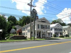 Photo of 535 Main Street, New Hartford, CT 06057 (MLS # 170224743)