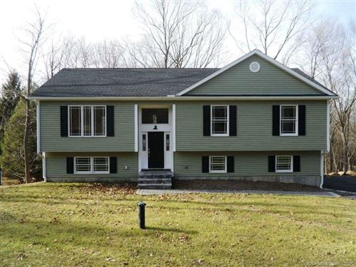 Photo of 2 Patterson Street, New Fairfield, CT 06812 (MLS # 170240743)