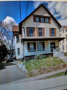 Photo of 79 Randolph Avenue, Meriden, CT 06451 (MLS # 170248743)