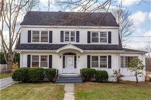 Photo of 79 Broadway Street, Colchester, CT 06415 (MLS # 170252743)