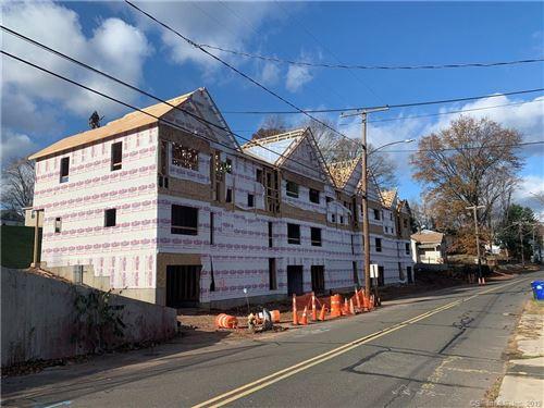 Photo of 50 Water Street, Southington, CT 06489 (MLS # 170257743)
