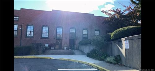 Photo of 1 Front Street #13, New Haven, CT 06513 (MLS # 170367743)
