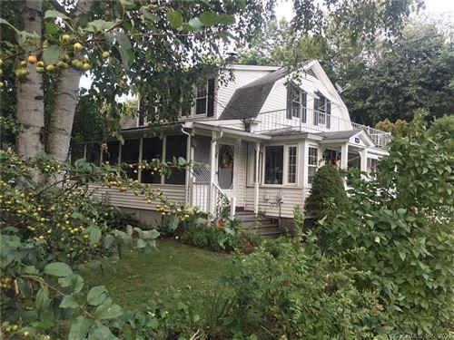 Tiny photo for 26 Perkins Street, Plainfield, CT 06374 (MLS # 170426743)