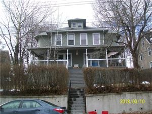 Photo of 242-244 Olivia Street, Derby, CT 06418 (MLS # 170059744)
