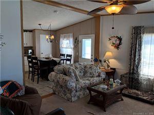 Photo of 18 Kitty Lane, Windham, CT 06256 (MLS # 170062744)