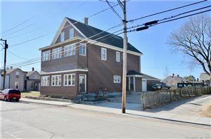 Photo of 10-12 Smith Street, Putnam, CT 06260 (MLS # 170072744)