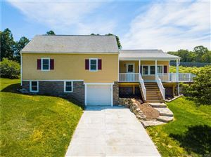 Photo of 13 Mountain View Road, East Lyme, CT 06333 (MLS # 170097744)