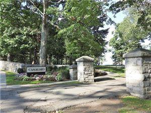 Photo of 53 Lawson Lane #53, Ridgefield, CT 06877 (MLS # 170116744)