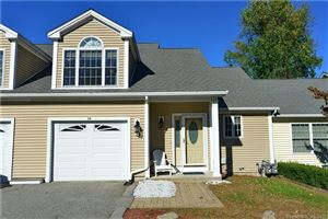 Photo of 26 Isabellas Place #26, Killingly, CT 06239 (MLS # 170134744)