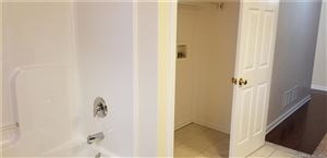Tiny photo for 57 Elizabeth Lane #57, Vernon, CT 06066 (MLS # 170142744)
