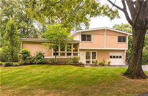 Photo of 8 Crawford Terrace, Greenwich, CT 06878 (MLS # 170215744)