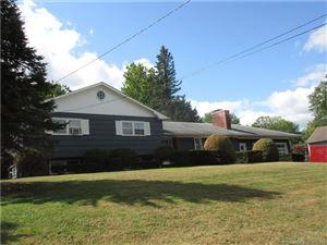 Photo of 91 Hoyts Hill, Bethel, CT 06801 (MLS # 170238744)