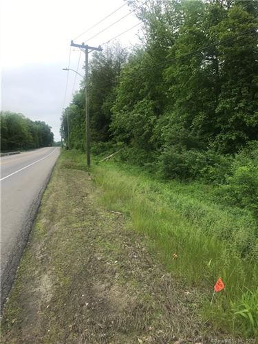 Photo of 0 Route 6, Andover, CT 06232 (MLS # 170349744)