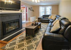 Photo of 39 Broadview Terrace, Meriden, CT 06450 (MLS # 170042745)