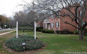 Photo of 8 Brickyard Road #23A, Farmington, CT 06032 (MLS # 170057745)