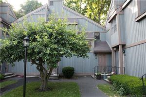 Photo of 119 Heatherwood Drive #119, Brookfield, CT 06804 (MLS # 170101745)