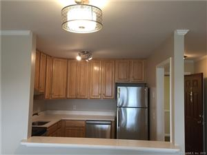 Photo of 15 Fordyce Court #9, New Milford, CT 06776 (MLS # 170139745)