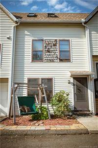 Photo of 114 Lexington Avenue #E, New Haven, CT 06513 (MLS # 170143745)