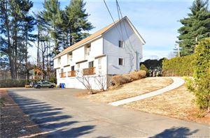 Photo of 1401 Farmington Avenue #B, Farmington, CT 06032 (MLS # 170160745)