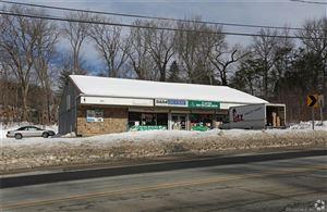 Photo of 757 Meriden Road, Waterbury, CT 06705 (MLS # 170185745)