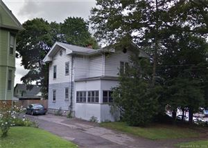 Photo of 1448 Park Avenue, Bridgeport, CT 06604 (MLS # 170217745)
