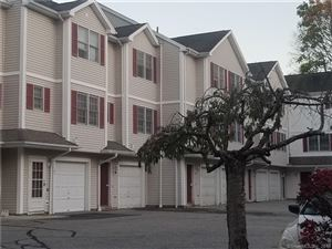 Photo of 26 East Court #26, Derby, CT 06418 (MLS # 170247745)
