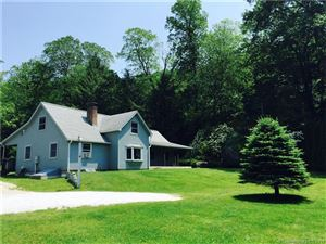 Photo of 245 Route 7, Canaan, CT 06031 (MLS # L10227745)