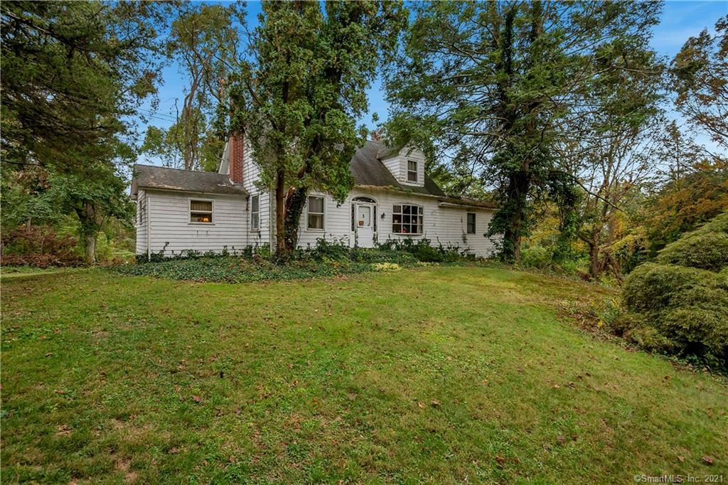 125 Mill Plain Road, Branford, CT 06405 - #: 170376745
