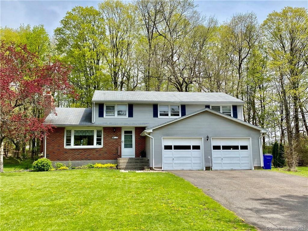 18 Still Lane, West Hartford, CT 06117 - #: 170395745