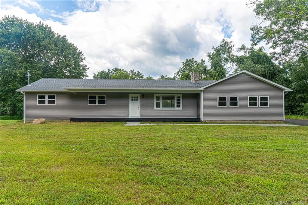 305 Riggs Street, Oxford, CT 06478 - #: 170423745