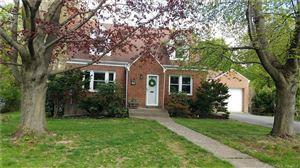 Photo of 952 Windsor Avenue, Windsor, CT 06095 (MLS # 170061746)