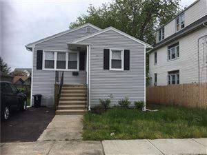 Photo of 180 Regency Terrace, Stratford, CT 06615 (MLS # 170084746)
