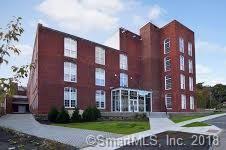 Photo of 12 River Road #302, Stonington, CT 06379 (MLS # 170091746)