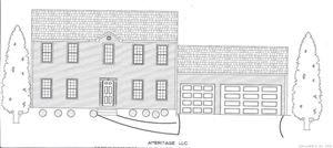 Photo of 117 Wanda Lane, Middletown, CT 06457 (MLS # 170133746)