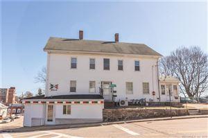 Photo of 2 Prospect Street #1st Floor, Stonington, CT 06379 (MLS # 170146746)