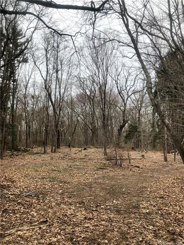 Photo of 376 State Street, Lot 3, Guilford, CT 06437 (MLS # 170284746)