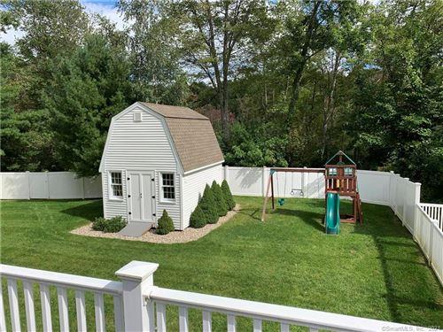 Tiny photo for 34 Homestead Lane, Avon, CT 06001 (MLS # 170439746)