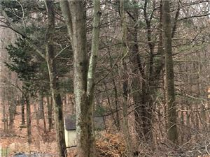 Photo of 11 North Woods Road, Hamden, CT 06518 (MLS # 170075747)