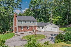 Photo of 18 Jericho Drive, Old Lyme, CT 06371 (MLS # 170095747)