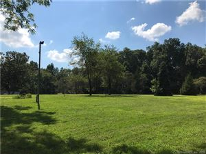 Photo of 70 Botsford Road, Seymour, CT 06483 (MLS # 170125747)