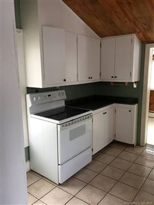 Tiny photo for 183 Greenwoods Rd W, Norfolk, CT 06058 (MLS # 170130747)