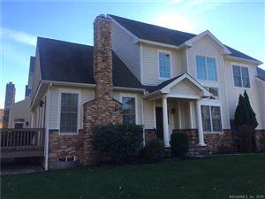 Photo of 638 Danbury Road #38, Ridgefield, CT 06877 (MLS # 170146747)