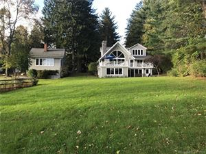Photo of 104 Millerton Road, Salisbury, CT 06039 (MLS # 170156747)