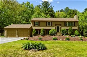 Photo of 57 Lair Road, New Hartford, CT 06057 (MLS # 170201747)