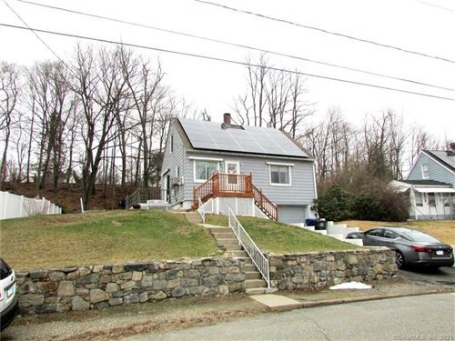 Photo of 38 Roulin Street, Torrington, CT 06790 (MLS # 170363747)