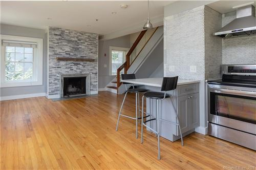 Photo of 22 Front Street #2, New Haven, CT 06513 (MLS # 170409747)