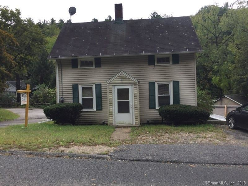 Photo for 183 Greenwoods Rd W, Norfolk, CT 06058 (MLS # 170130747)