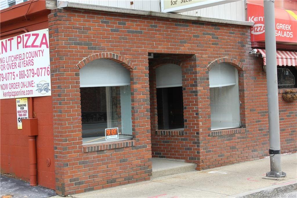 Photo of 538 Main Street, Winchester, CT 06098 (MLS # 170368747)